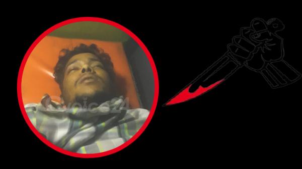 বায়েজিদে ছাত্রলীগের বিরোধে ছুরিকাঘাতে যুবক নিহত