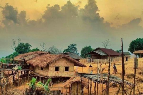 বান্দরবানে বেড়েছে ডায়রিয়ার প্রকোপ, ৬ জনের মৃত্যু