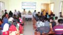 ঐতিহাসিক ৭ মার্চ উপলক্ষে মমতা'র ভাষণ প্রতিযোগিতা