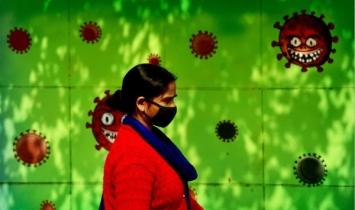 চট্টগ্রামে একদিনেই আক্রান্ত বেড়েছে ৯৭ জন, শনাক্তের হার ২৪ শতাংশ