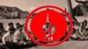 সীতাকুণ্ডে স্ট্রোক করে মুক্তিযোদ্ধার মৃত্যু