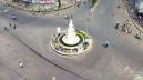 লকডাউন বাড়াতে প্রধানমন্ত্রীর সায়, রবিবার প্রজ্ঞাপন
