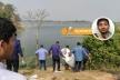 প্রেমের টানে টাঙ্গাইল থেকে রাঙামাটিতে যুবক, এসেই লাশ