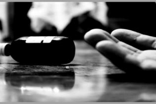 আনোয়ারায় ঋণের টাকা পরিশোধে ব্যর্থ কৃষকের আত্মহত্যা