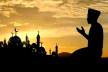 রোজা হবে ৩০টি— জানালেন সৌদি আলেম