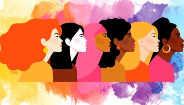 নারীবাদীদের কেন নেতিবাচকভাবে দেখা হয় বাংলাদেশে?