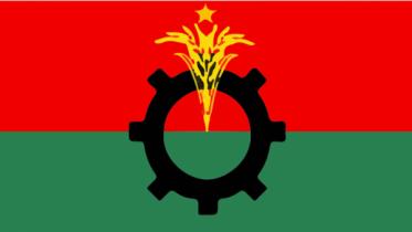 স্থানীয় সরকার নির্বাচনে অংশ নিবে না বিএনপি