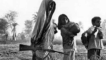 চট্টগ্রামের হোসনে আরাসহ ১৬ বীরাঙ্গনা পেলেন মুক্তিযোদ্ধার স্বীকৃতি