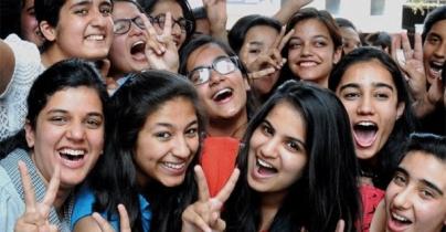 এইচএসসি পাস শিক্ষার্থীদের বৃত্তি দেবে সরকার