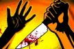 সাতকানিয়ায় টাকা ভাগাভাগির বিরোধে প্রতিপক্ষের ছুরিকাঘাত, আহত ২