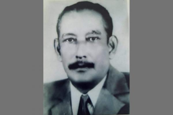 সাংবাদিক ফয়জুল হকের ৩৩তম মৃত্যুবার্ষিকী
