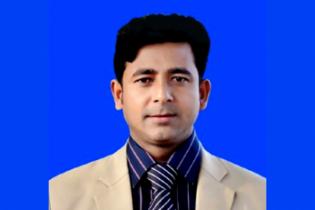 রাঙামাটির মেয়র আকবর হোসেনই