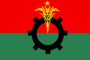 কোথাও 'জিতেনি' বিএনপি'র প্রার্থীরা