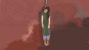 প্রেমের বিয়ের ৪ মাসে লাশ হলেন পোশাককর্মী খাদেজা