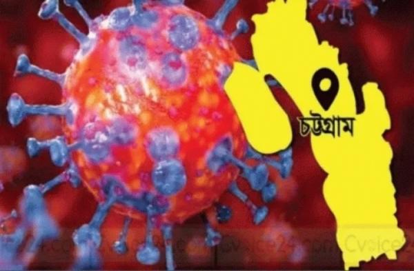 শনিবার/ চট্টগ্রামে ৫০ শনাক্তের দিনে ২ মৃত্যু