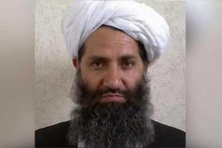 হাসান আখুন্দকে আফগানিস্তানের প্রধানমন্ত্রী করে তালেবানের সরকার ঘোষণা