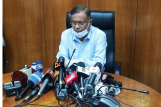 কুমিল্লার ঘটনায় রাজনৈতিক উদ্দেশ্য দেখছেন তথ্যমন্ত্রী