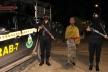 বান্দরবানে ৩ কোটি ৭০ লাখ টাকার আফিমসহ নারী মাদক কারবারি আটক