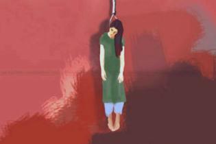 হাটহাজারীতে গলায় ওড়না পেঁচিয়ে তরুণীর আত্মহত্যা