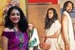 চট্টগ্রামে সিনেমা প্রেমীদের মন জয় করলো 'চন্দ্রাবতী কথা'