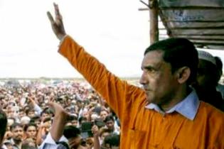 মুহিবুল্লাহ হত্যা/ 'কিলিং স্কোয়াড'-এর সদস্য গ্রেপ্তার