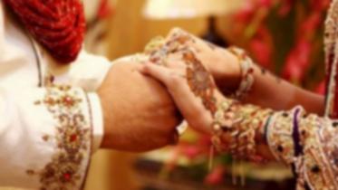 পটিয়ায় বিয়ের অনুষ্ঠানে ভ্রাম্যমাণ আদালত, ৪০ হাজার টাকা জরিমানা