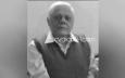 করোনায় চমেক হাসপাতালের সাবেক উপ পরিচালকের মৃত্যু