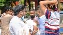 করোনা/ শয্যা সংকট কাটাতে ৫ মেডিকেল কলেজই ভরসা স্বাস্থ্য বিভাগের
