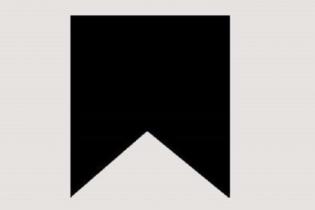 সাতকানিয়া আওয়ামী লীগের সাধারণ সম্পাদক কুতুবের মা আর নেই
