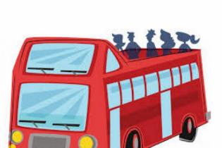 আনোয়ারায় নিয়ন্ত্রণ হারানো বাস থেকে লাফিয়ে জীবন-মৃত্যুর সন্ধিক্ষণে কলেজ ছাত্রী