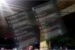 ফেসবুক প্রতিক্রিয়া/ একশ বছরের ফ্লাইওভারে চার বছরেই ফাটল