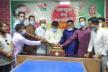 দোহাজারীতে প্রতিষ্ঠাবার্ষিকী উদযাপন করলো পৌর স্বেচ্ছাসেবক লীগ