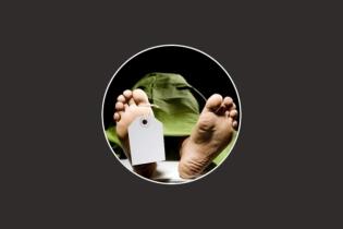 মিরসরাই ইকোনমিক জোনে পাওয়া গেল শ্রমিকের লাশ