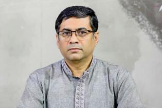 সাম্প্রদায়িক সম্প্রীতির রোল মডেল বাংলাদেশ : বিপ্লব বড়ুয়া