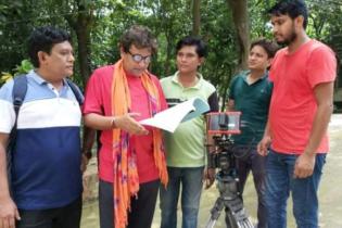 'জলতরঙ্গ' নিয়ে আসছে বিটিভি চট্টগ্রাম কেন্দ্র