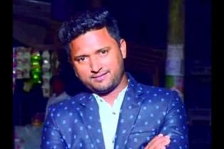 হাটহাজারীতে সাইনবোর্ড লাগাতে গিয়ে বিদ্যুৎস্পৃষ্টে আনোয়ারার যুবকের মৃত্যু