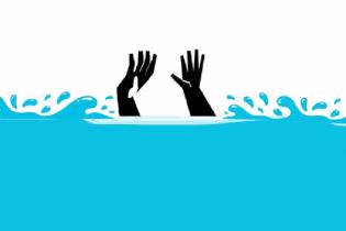 বোয়ালখালীতে খেলতে বেরিয়ে ডোবায় পড়ে শিশুর মৃত্যু