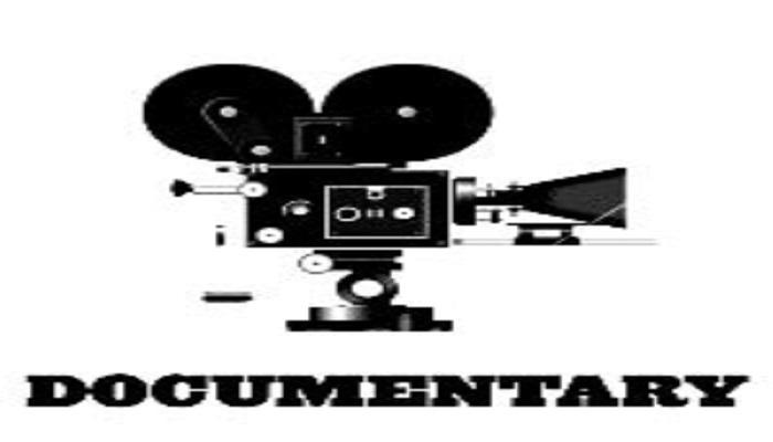 মঙ্গলবার শিল্পকলায় উন্মুক্ত স্বল্পদৈর্ঘ্য চলচ্চিত্র প্রদর্শনী